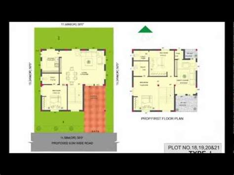 home layout design as per vastu simple house plans youtube