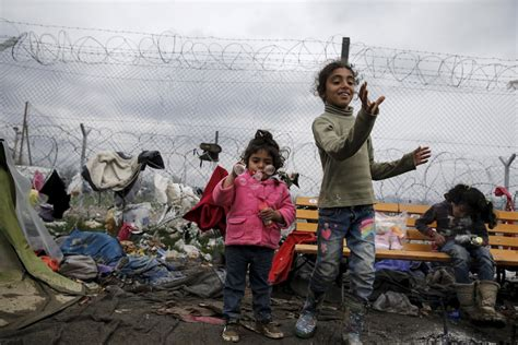 refugee council usa history of the us refugee where to donate on giving tuesday business insider