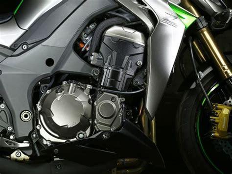 Kaos Motor Kawasaki Cornering Design Inikaosmu 2014 kawasaki z1000 ride zigwheels