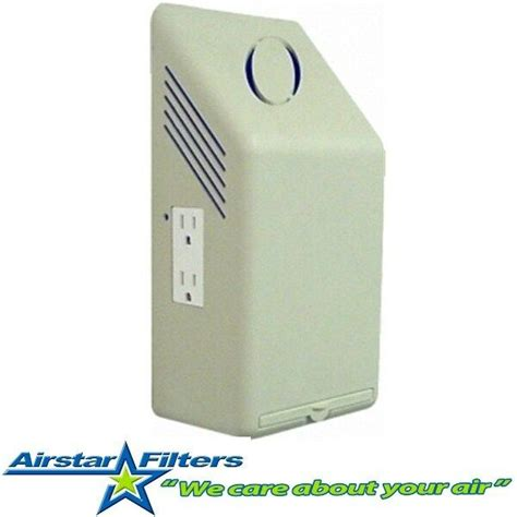 rgf guardian air in plus room air purifier pip ga