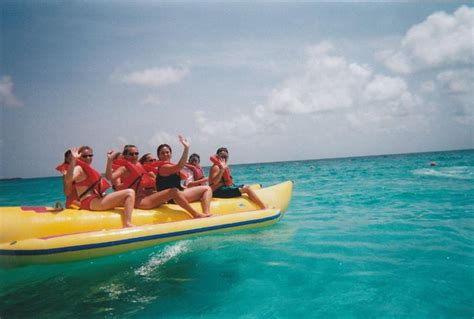 banana boat egypt 108 best book your beach holiday in egypt with blue sky