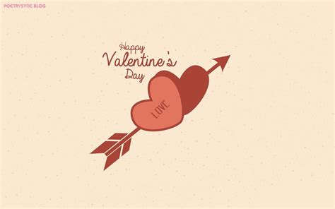 cupid valentines day happy s day cupid arrow wallpaper pictures