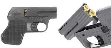 home defense handgun heizer defense doubletap self defense handgun