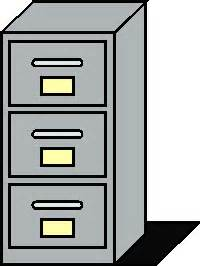 Filing cabinets gifs, gif images, animated gifs, anigifs page 2