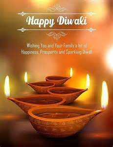 top happy diwali messages in hindi diwali messages in