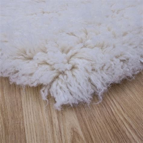 frith rugs frith rugs sale roselawnlutheran