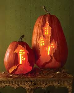martha stewart pumpkin templates clip and template crafts how to