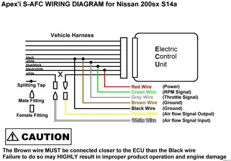 safc 2 wiring diagram 21 wiring diagram images wiring
