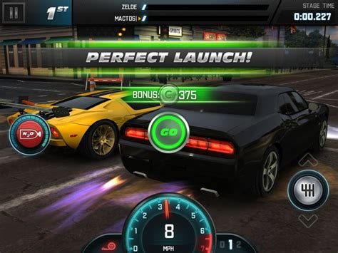 ff6 apk fast furious 6 the review runs out of fuel applenappsapplenapps