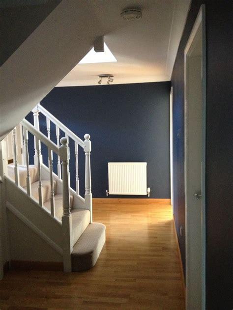 dulux breton blue review search kitchen paint