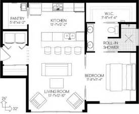 Floor Plans For Small Houses Best 20 Tiny House Plans Ideas On Small Home