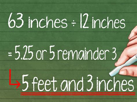 8 feet in inches 5 foot 5 inches in inches liss cardio workout