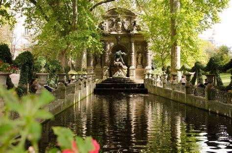Incroyable Les Jardins D Ailleurs #3: 6163323236_b2d3e77499_b.jpg