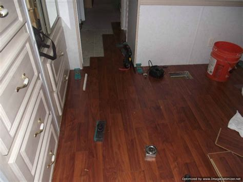 allen roth laminate review