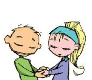 imagenes de amor gif animados dibujos animados de enamorados gifs de enamorados