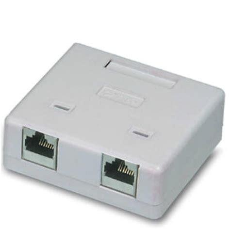 ftp data port ftp 2 port s 220 data prizi komponentler ecolan