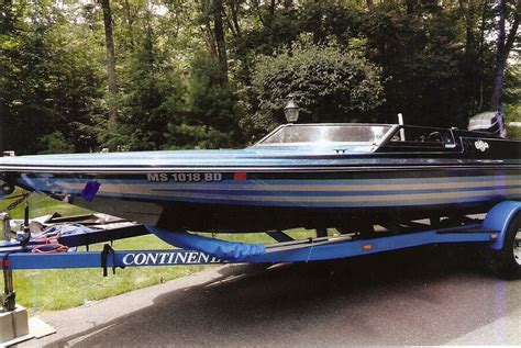 1984 baja boats models baja sunsport 1985 for sale for 6 200 boats from usa