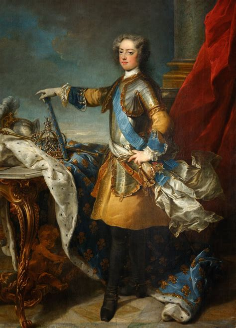 louis xv louis xv this is versailles blue service of louis xv