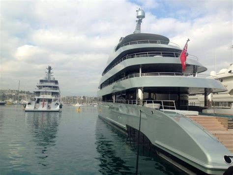 yacht savannah layout savannah luxury yacht charter superyacht news