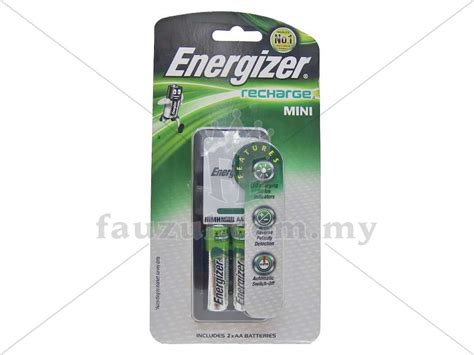 Charger Mini Energizer energizer mini battery charger ch2pc3 fauzul enterprise