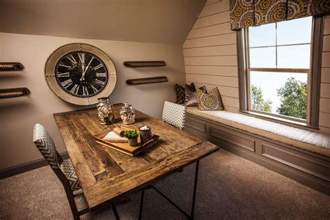 Office Depot Hours Clovis Manor Model Home Home Decor Ideas