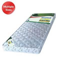 sleepwell durafirm spine care mattress buy sleepwell