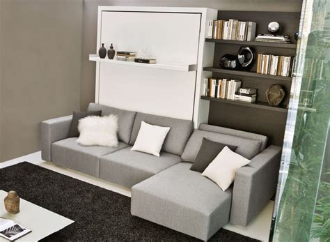 murphy bed and sofa 25 best ideas about murphy bed with couch on pinterest