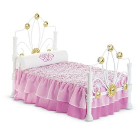 american doll bedding s bed bedding beforever american