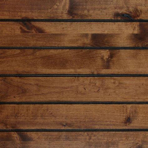 aero flooring home wooden wall panel aero flooring id