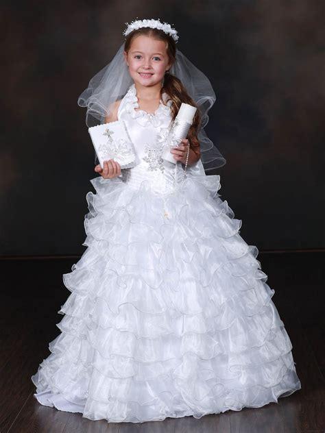Wedding Shoes David'S Bridal – Gelin Ayakkab?s? Önerileri   Elegance