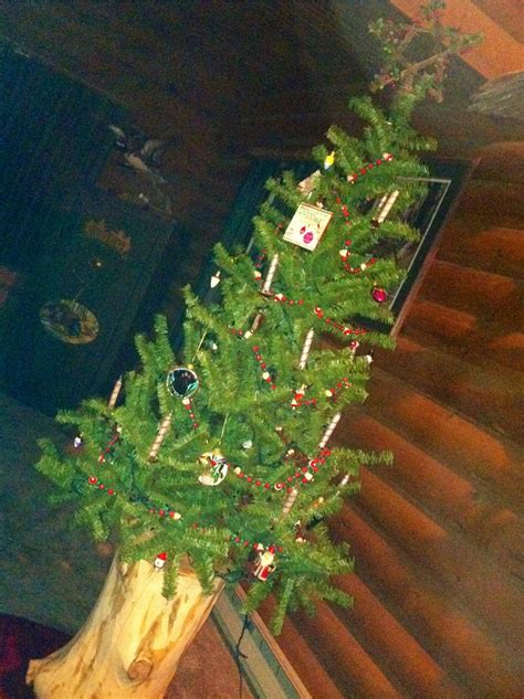drilled christmas tree stand best 25 artificial tree stand ideas on artificial tree stand tree