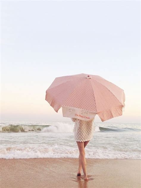 Rok Umbrella Polka 25 best ideas about pink umbrella on pink