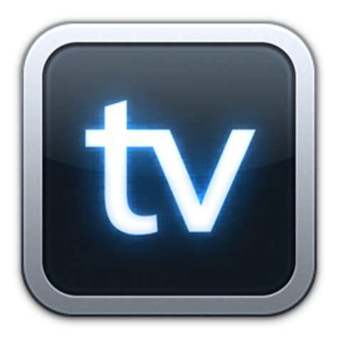 Tv Hari Ini jadwal acara tv hari ini stasiun tv indonesia berita informasi 21