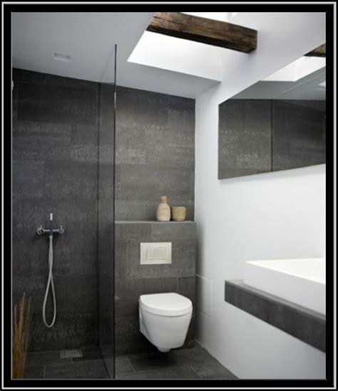 badezimmer fliesen modern grau moderne badezimmer fliesen grau fliesen house und