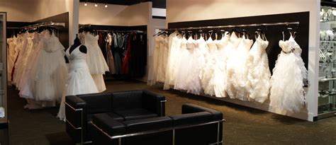 Bridal Stores by Wedding Dresses Stores In San Antonio Tx Wedding Dress