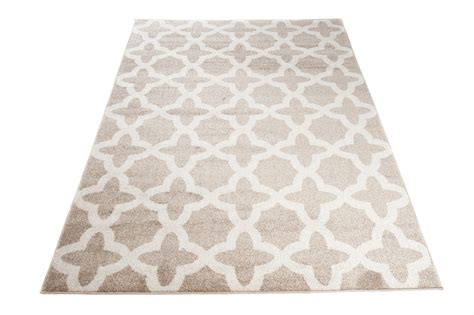 teppich kurzflor beige designer teppich wohnzimmer teppich kurzflor beige modern