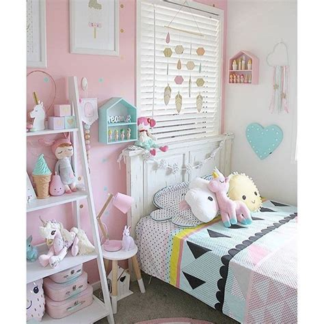 pastel room decor best 25 pastel room ideas on cinderella nursery room decor and