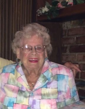 obituary for bernadette l kozlicka mettille