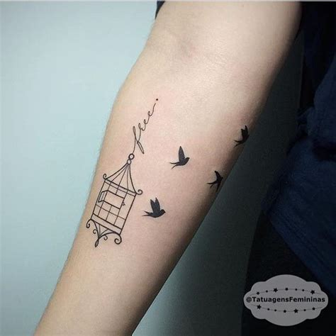 neck tattoo refused 25 best ideas about free bird tattoo on pinterest