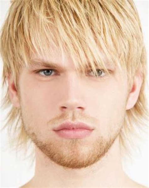 hairstyles for dirty blonde guys darkening hair color for men girlsaskguys of dirty blonde