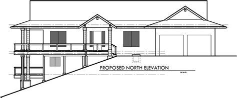 residential remodel house plans for portland beaverton