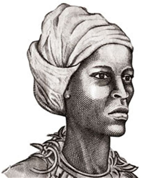 queen nanny film jamaica s national heroine nanny of the maroons