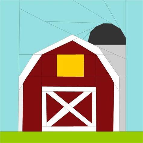 Word For Barn Barn Quilt Patterns Free Studio Design Gallery