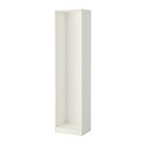 ikea pax wardrobe frame pax wardrobe frame white ikea