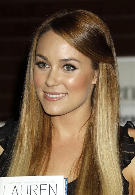 bob brunette ombre bob ashleigh mclean more pics of lauren conrad ombre hair 15 of 22 ombre