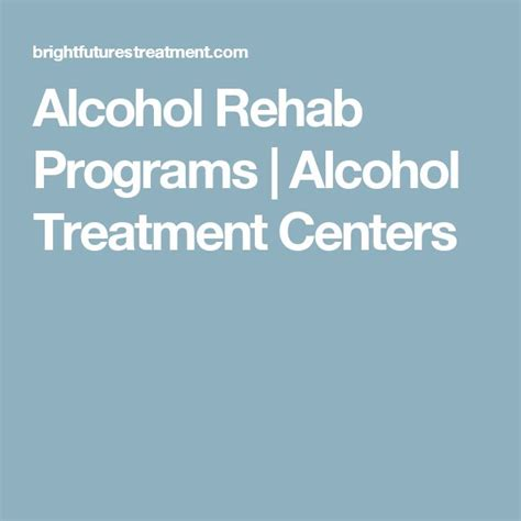 Best Delivery Detox Programs by 17 Best Ideas About Rehab On Therapy