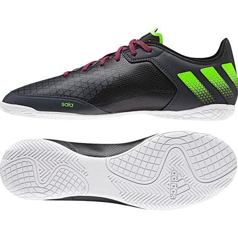 imagenes de zapatillas adidas 2016 zapatillas adidas futbol sala 2016