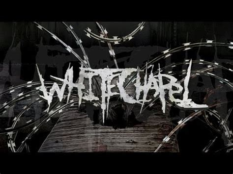 section 8 lyrics whitechapel section 8 lyrics 28 images whitechapel