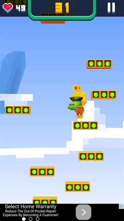 jump for free on android jumping jump for android 2018 free