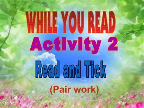 Unit 3 Reading 11 ngoc